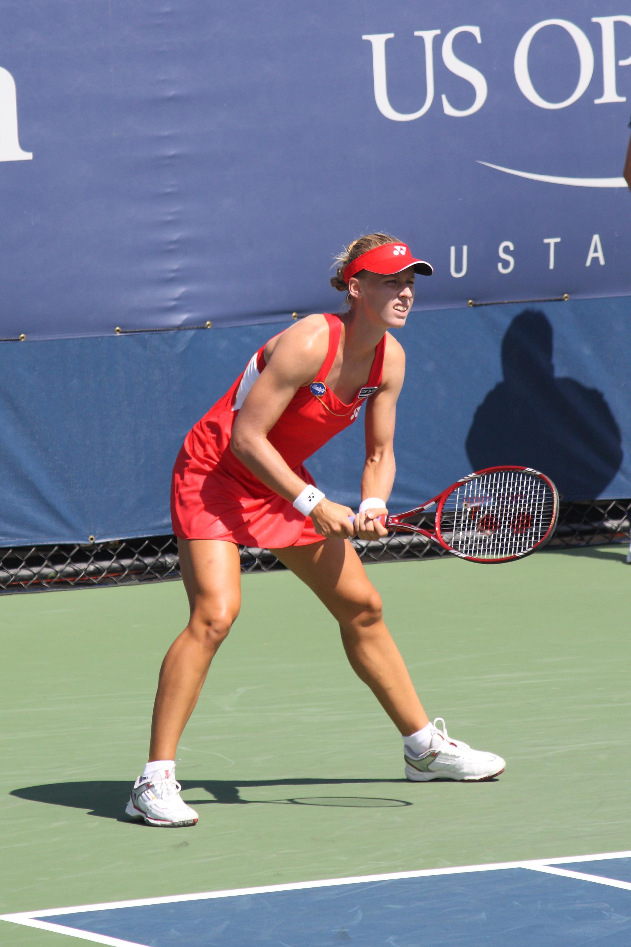 http://www.vtennis.co.uk/Images/Tennis/Elena-Dementieva/elena-dementieva-gallery/elena-dementieva-gallery-2.JPG
