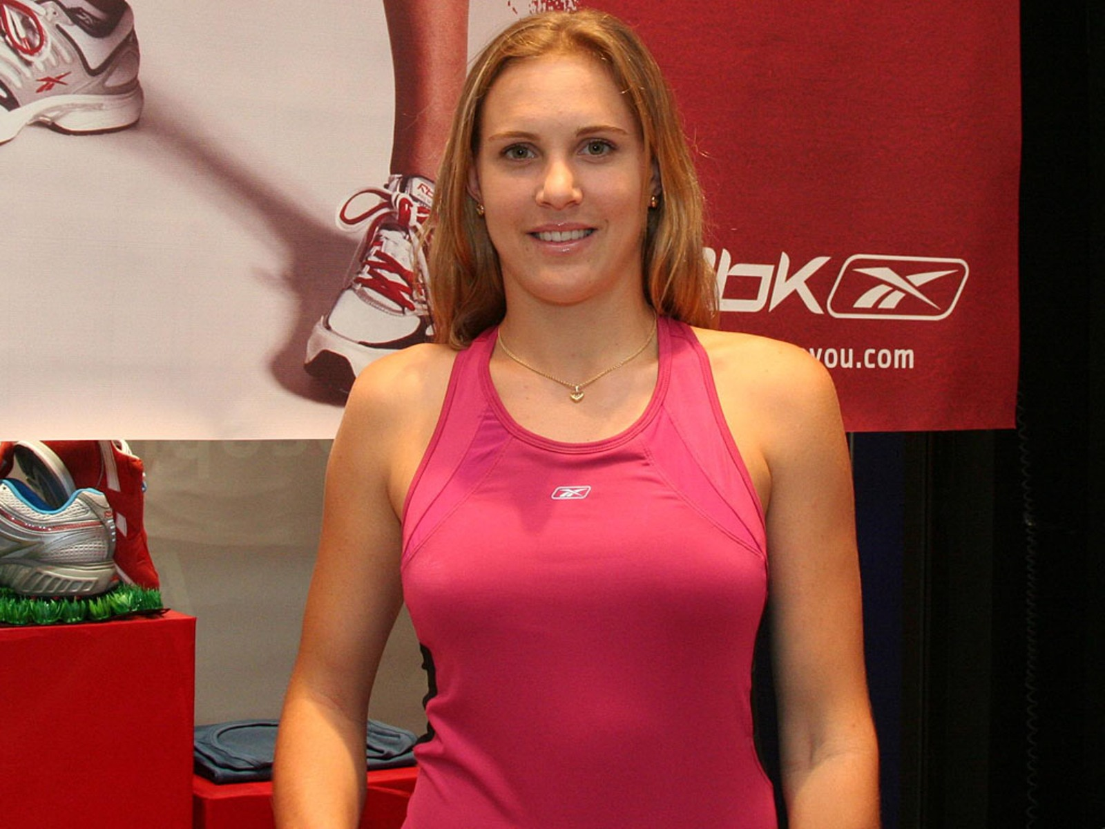 tennis player nicole vaidisova/net/pics/download