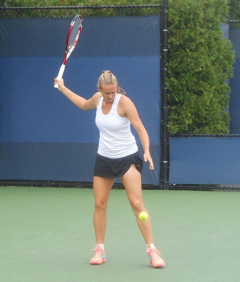 Olga_Puchkova_US_Open