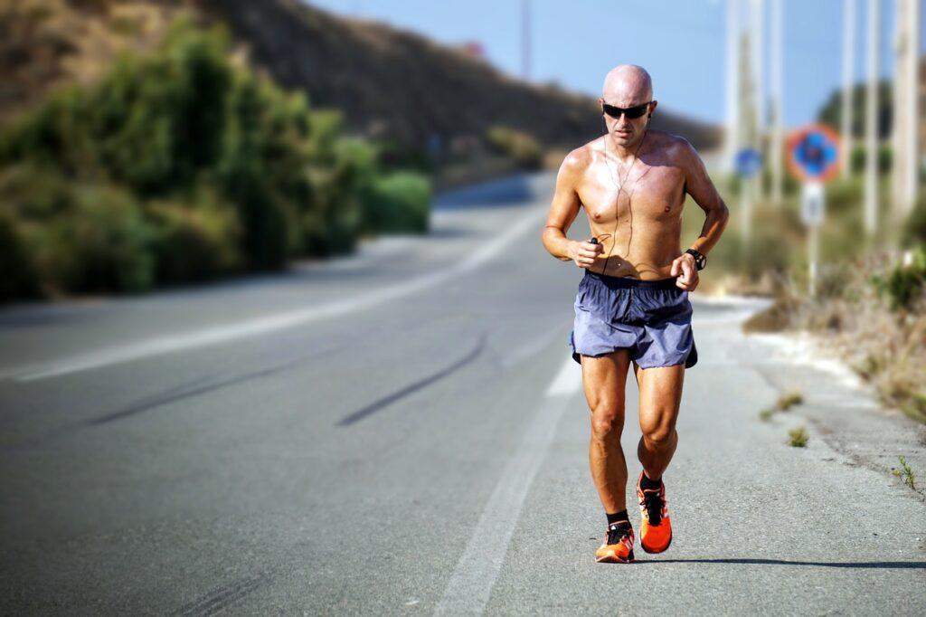 man, jogging, exercise-1838991.jpg