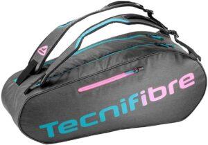 Tecnifibre Rebound Tennis Bag