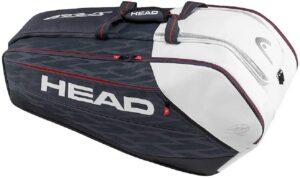 Head Djokovic Tennis Holdall