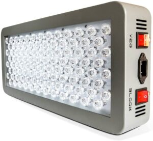 Platinum LED P300