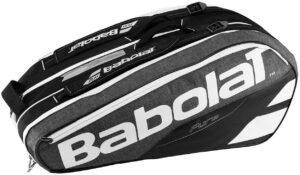 Babolat Pure Grey Bag