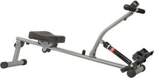Sunny Health & Fitness SF-RW1205 Rowing Machine