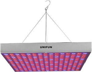 UNIFUN LED Grow Light