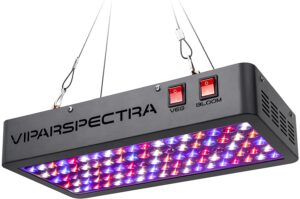 VIPARSPECTRA Reflector-Series