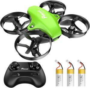 Potensic A20 Mini Drone