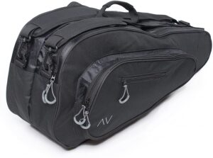 Gigavibe Premium Tennis Bag