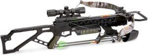 Excalibur 1108708 E95922 Matrix Grz 2 Crossbow Package
