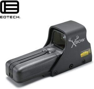 EO Tech Xbow