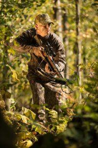 TenPoint Wicked Ridge by TenPoint Crossbows Warrior G3