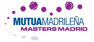 mutuamad-mastersmadrid.com